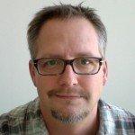 Thumbnail image for Como escribir un encabezado que jala . . . Las 7 Ligas a Brian Clark